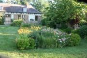 Jardin particulier  | Paysagiste extérieur et intérieur à Paris