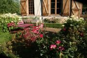 Chez un particulier  | Paysagiste extérieur et intérieur à Paris